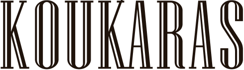 Koukaras